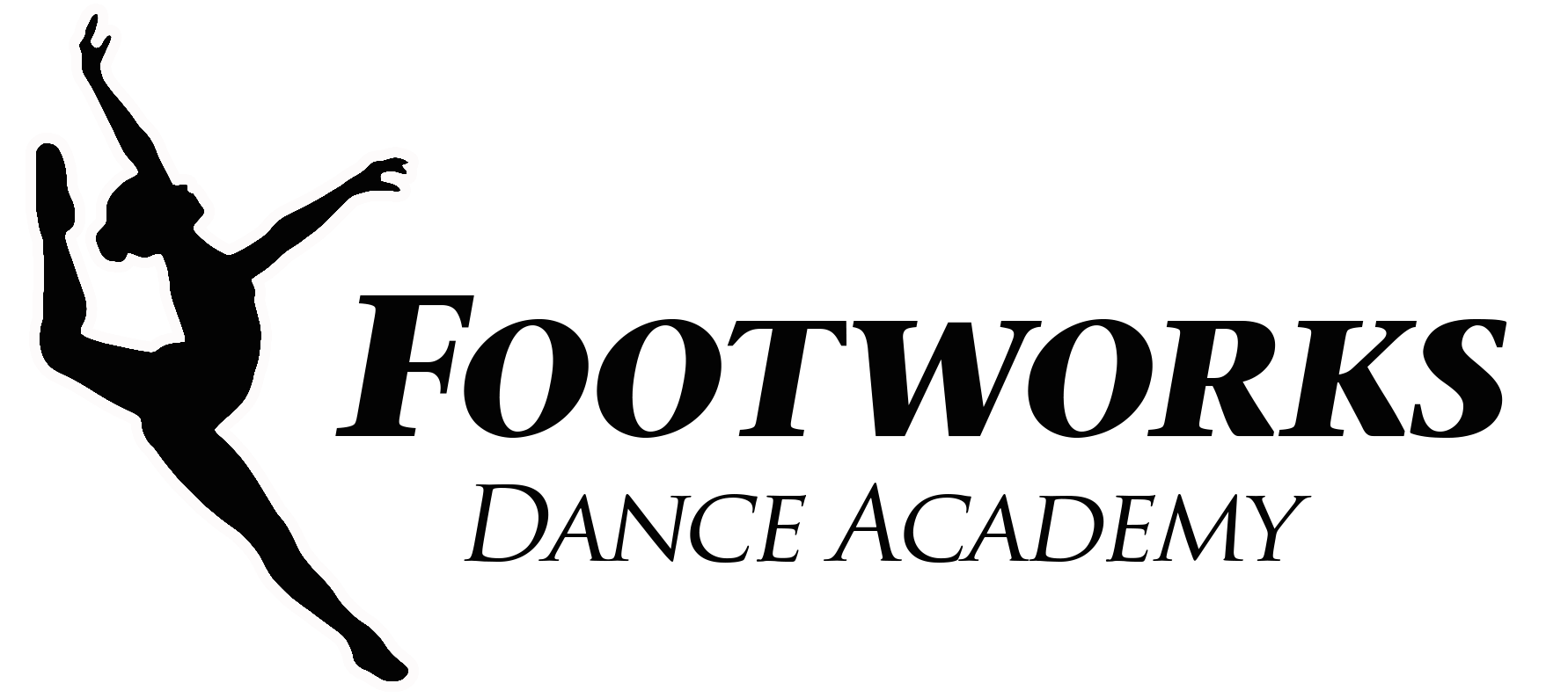 North London Dance School